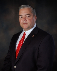 Mark A. Singleton